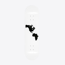 Load image into Gallery viewer, Everyone Skateboard Deck