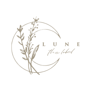 Lune the Label