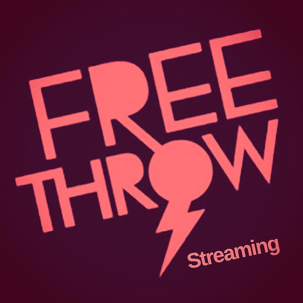 0504 FREE THROW streaming