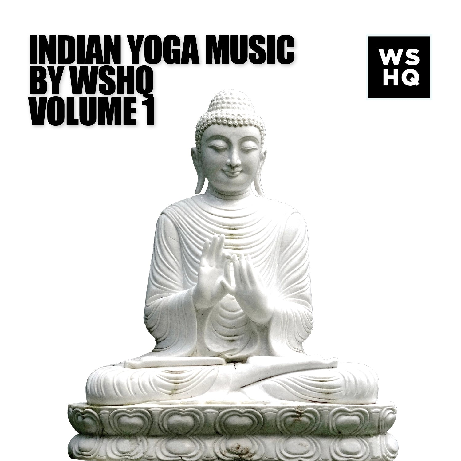 Soothing Indian Yoga Music Vol 1 Rmco Relaxing Music