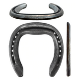 Natural Balance Steel PLR Front (Pair)