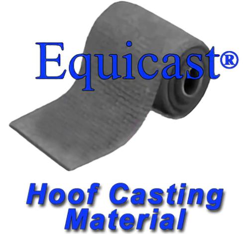 Equicast Casting Material