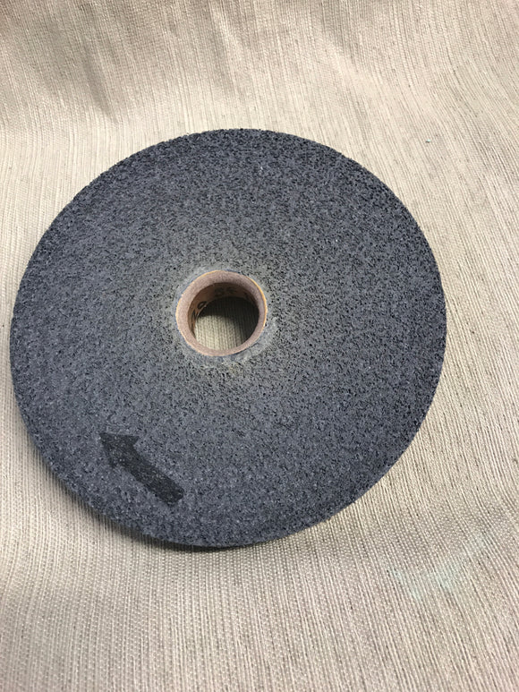 Buffing/Sharpening Wheel 6