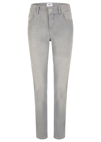 Angels Cici Jeans Light Grey Used
