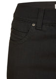 Angels Cici Jeans Everblack