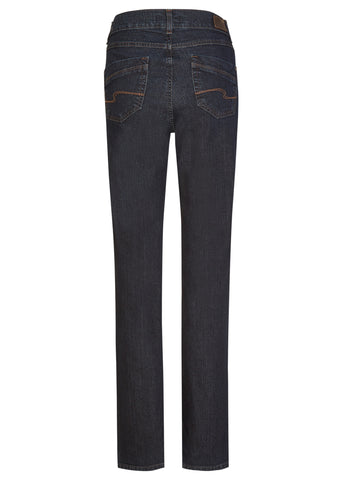 Angels Dolly Jeans Night Blue