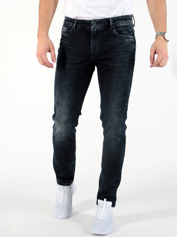 Miracle of Denim Marcel Jeans Slim Olympia Blue