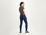 Levis 720 High Rise Super Skinny warm