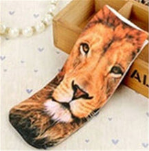Load image into Gallery viewer, Fashion Unique Socks Men New Painting Art 3D