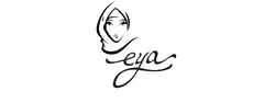 Eya Boutique