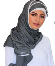 Load image into Gallery viewer, Chic Hijab Set