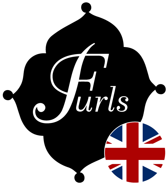FurlsCrochet UK/EU