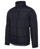 Adventure Puffer Jacket - 3ADJ