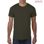 790 Anvil Adult Urban T-Shirt