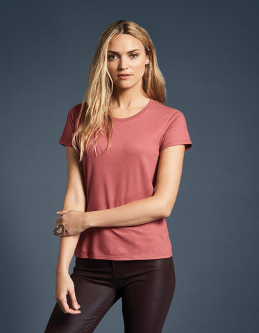 880 Anvil Ladies™ Lightweight T-Shirt