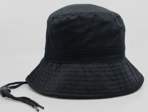 Mittens Adults and Youth Bucket Hats
