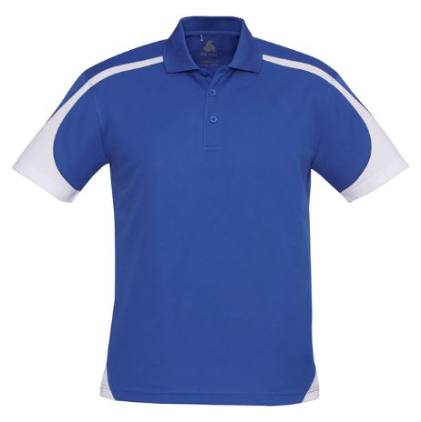 Youth Talon Polo