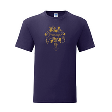Load image into Gallery viewer, T-Shirt Prince
