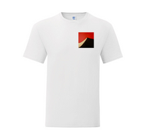 Load image into Gallery viewer, T- Shirt Desert