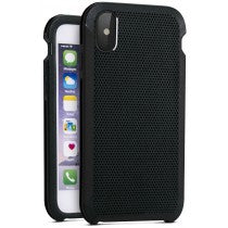 APPLE IPHONE X/XS TRAVELER CASE BLACK