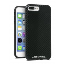 APPLE IPHONE 8+/7+/6S+ SENTINEL CASE BLACK