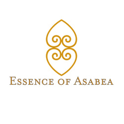 Essence of Asabea