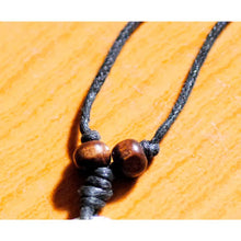 Load image into Gallery viewer, Save the Whales Jewelry | Whale Tail Sea Turtle Choker-seaxox.com