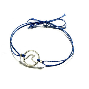 Save Sea Turtle Jewelry | Sea Turtle Bracelet Compass Set-seaxox.com