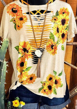 Load image into Gallery viewer, Boho Tops Collection-seaxox.com