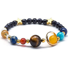 Load image into Gallery viewer, Ocean Charity Jewelry | Save the Planet Bracelet 13 Styles-seaxox.com
