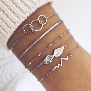 save_ocean_bracelets_boho_whale_shark_turtles_dolphin_eco_sea_animal_silver_leather_gold_eco_sea_animals_hippie