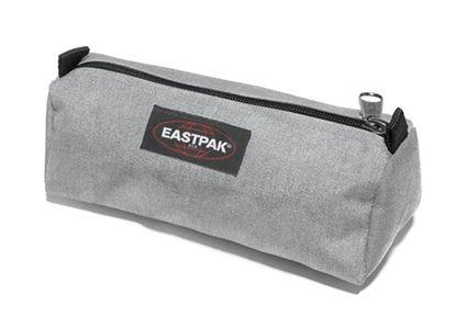 EASTPAK trousse scolaire triangle benchmark ass