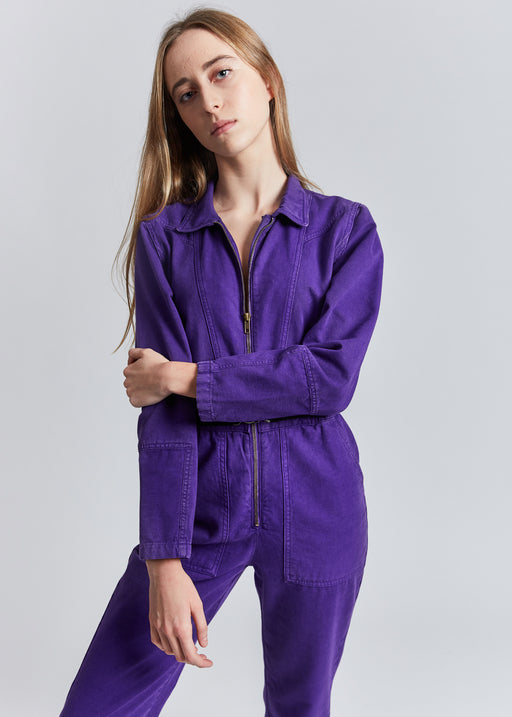 INDEE JUMPSUIT INTEGRAL