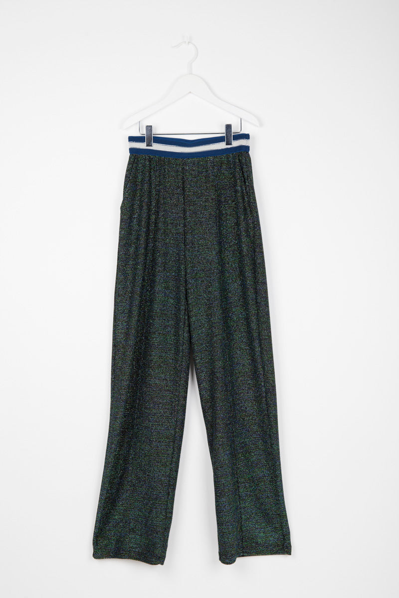 FASCINO HORIZON TROUSERS