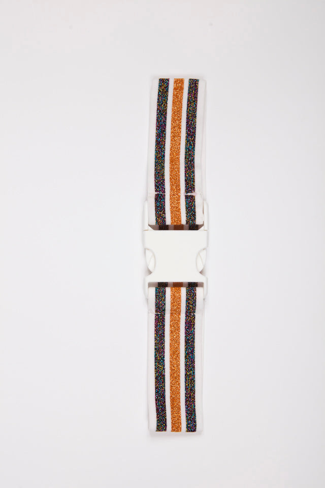 GAIA FLAKE BELT