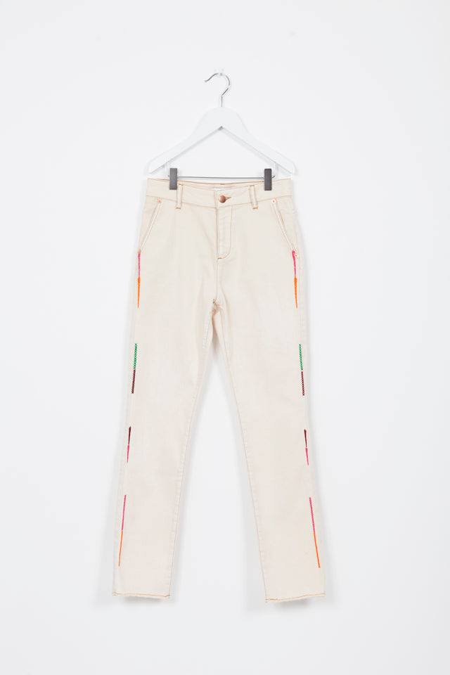 GLADYS ICE TROUSER