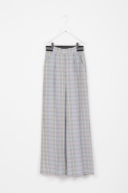 GLASTON SUN TROUSERS