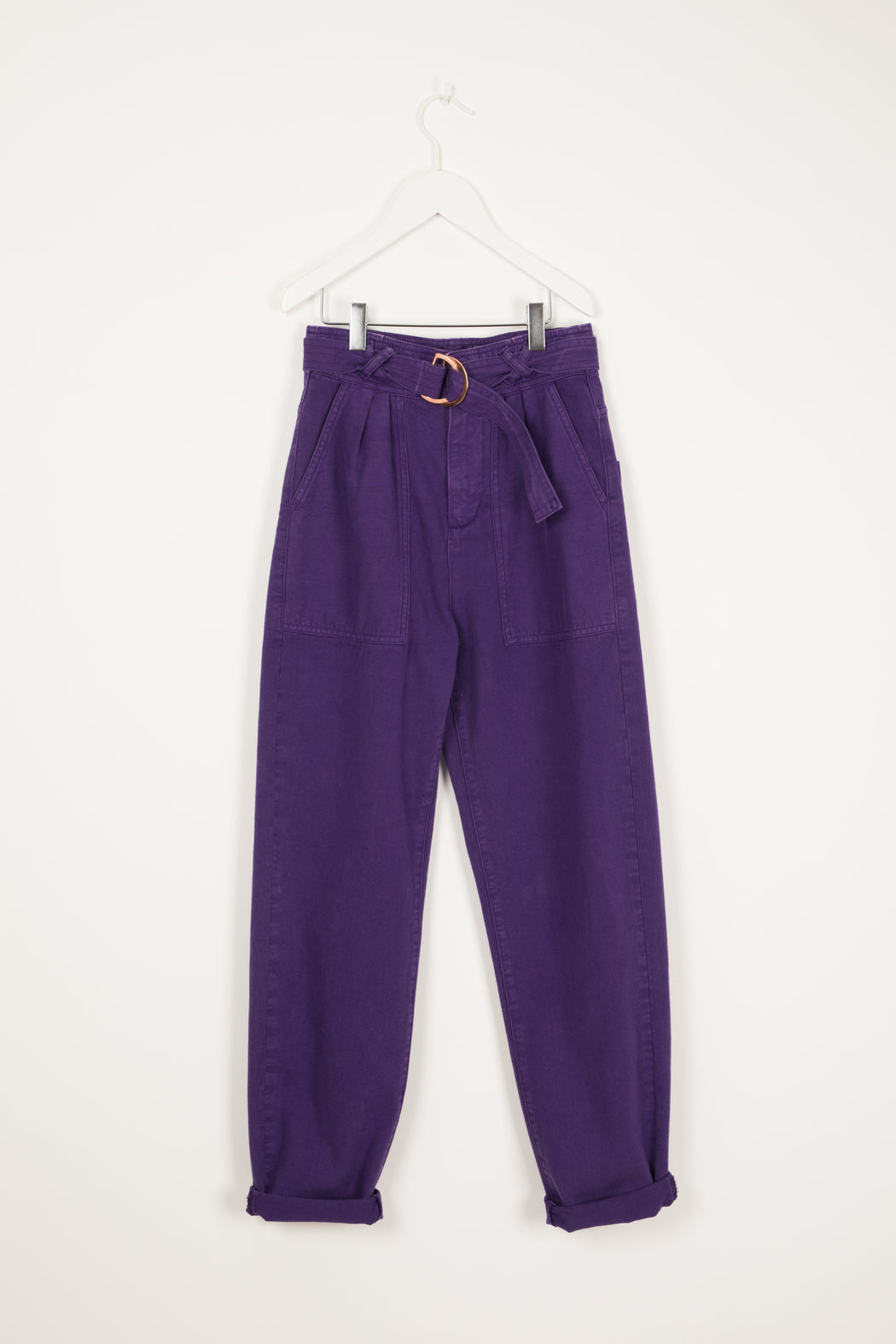 IMAGE IMPERIAL TROUSERS