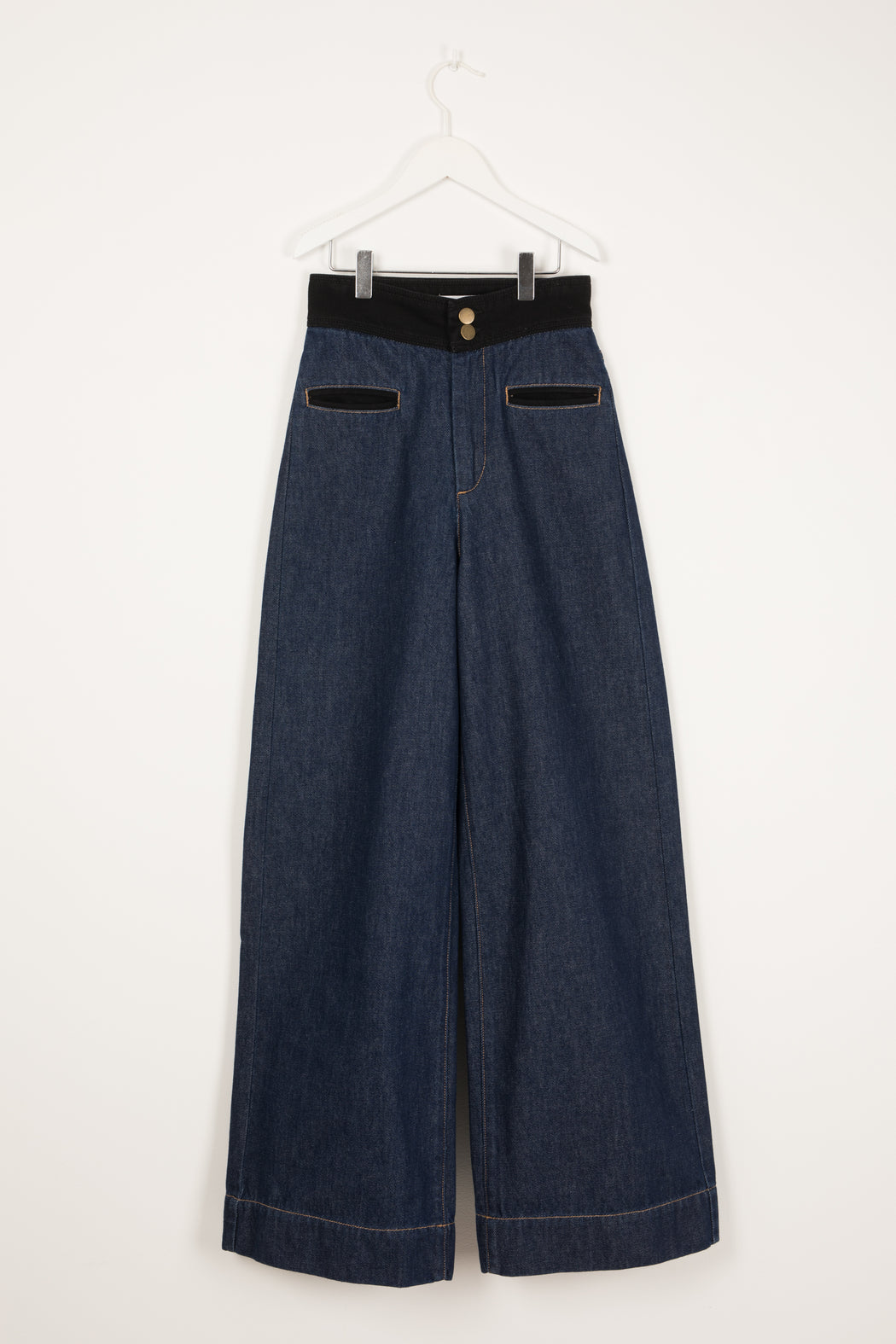 INDEE TROUSERS INDEX