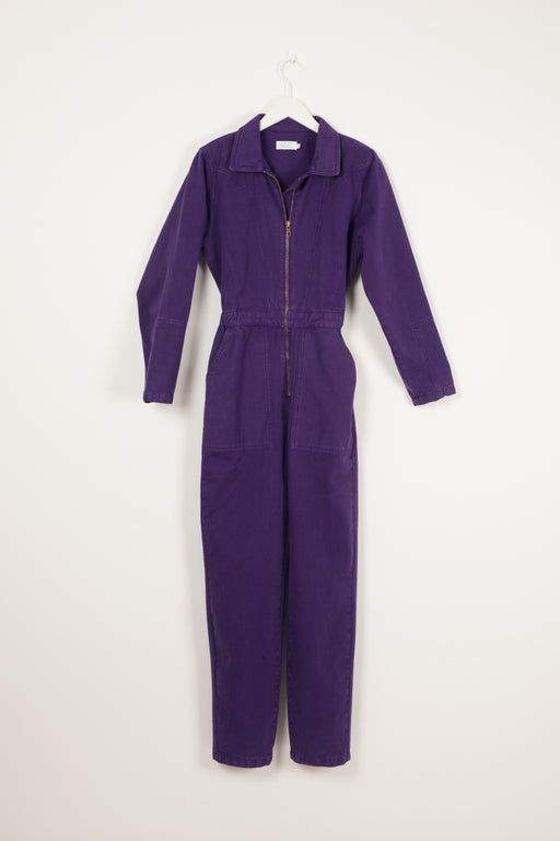 Jumpsuit indee collection