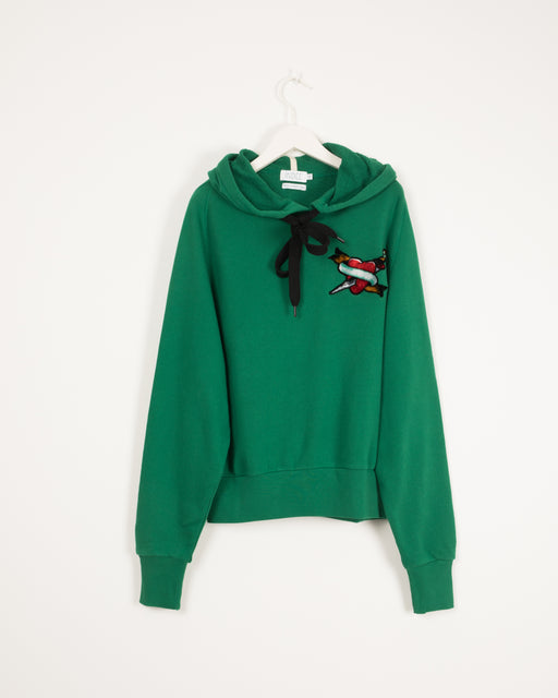 INDEE SWEATER IRELAND