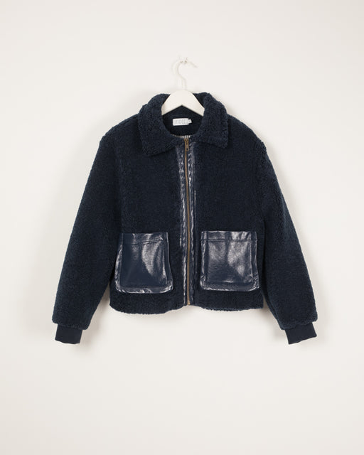 IGLOO SAFFIR JACKET