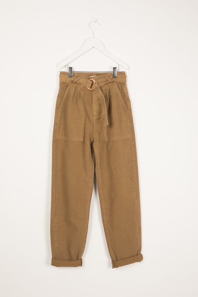 INDEE TROUSERS IMAGE