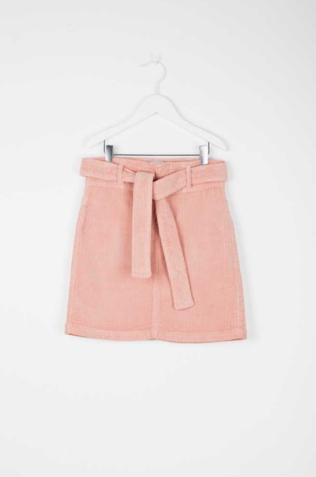 FIRE BELLINI  SKIRT