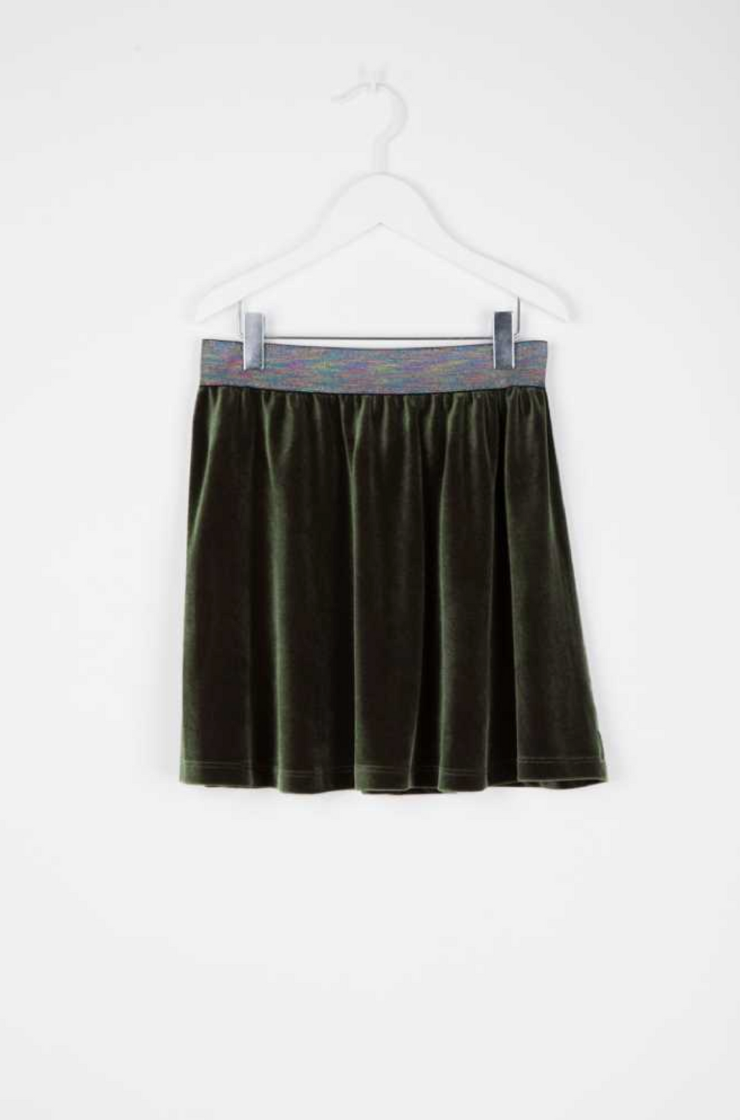 FRUITELLA SKIRT