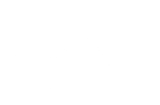 uk.sundayinscotland