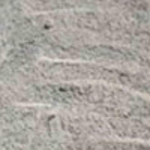 Granite Dust 0-2 mm