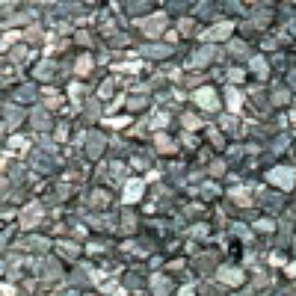 6 mm Limestone Chippings