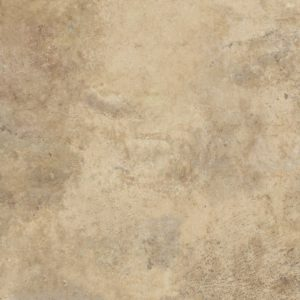 Vitripiazza Italian Porcelain - Aix - Single Size 20mm