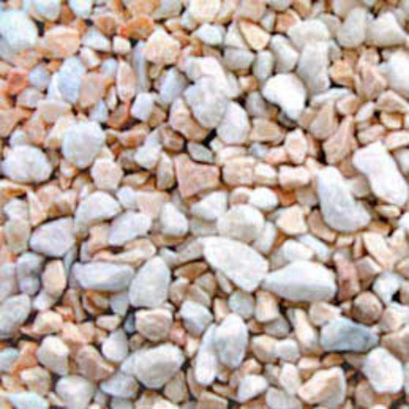 Ashton Cream 3 - 8 MM Aggregate